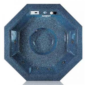 Spa Aquamarine
