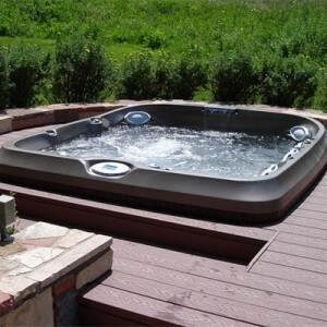 Spa Home Hot Tub5
